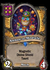 Annoy-o-Module(BG).png