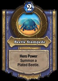 Beetle Stampede(92574).png