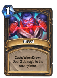Bleed(64015).png