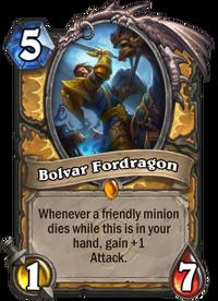Bolvar Fordragon(12244).png