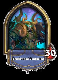 Brushwood Centurion(89653).png