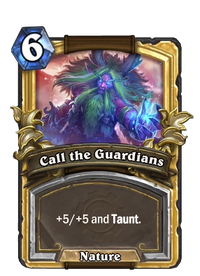 Call the Guardians(12335) Gold.png