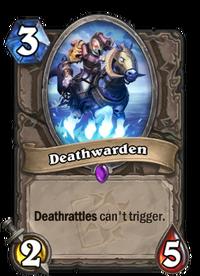 Deathwarden(442072).png