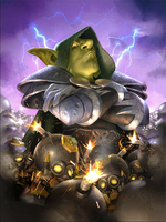 Dr. Boom full.png