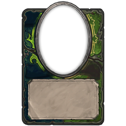 Frame-minion-demonhunter-hunter - Patch 18.0.png
