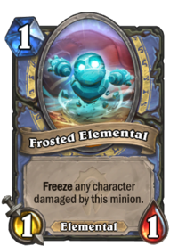 Frosted Elemental(464314).png