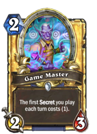 Game Master(389038) Gold.png