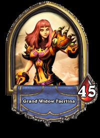 Grand Widow Faerlina(7826) Gold.png