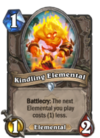 Kindling Elemental(464305).png