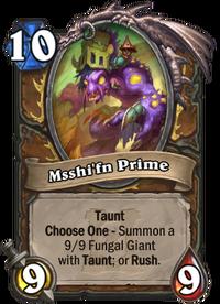 Msshi'fn Prime(211075).png