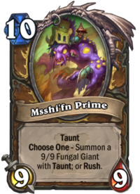 Msshi'fn Prime(211075).png
