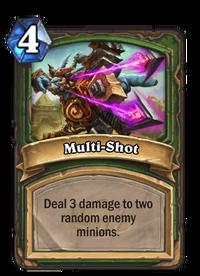 Multi-Shot(464786).png