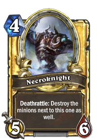 Necroknight(7889) Gold.png