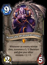 Noth the Plaguebringer(31138).png