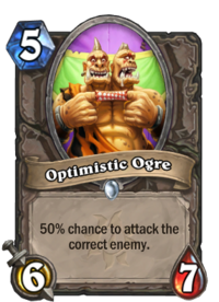 Optimistic Ogre(388969).png