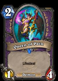 Queen of Pain(12283).png