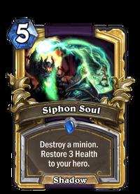 Siphon Soul(573) Gold.png
