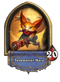 Taskmaster Maru(92678).png