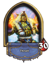 Thrall(464591).png