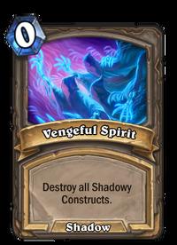 Vengeful Spirit(211414).png