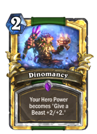 Dinomancy(55526) Gold.png