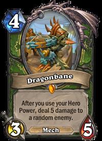 Dragonbane(127271).png