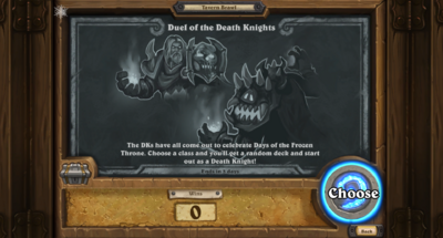 Duel of the Death Knights.png