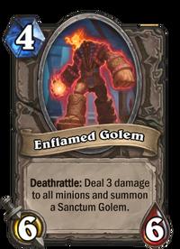Enflamed Golem(92330).png