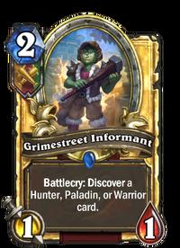 Grimestreet Informant(49627) Gold.png