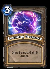 Looming Presence(27480).png