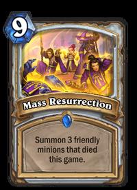 Mass Resurrection(442201).png