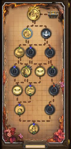 Mercenaries - Old Bounty map.jpg