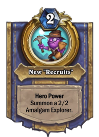 New Recruits(92844) Gold.png