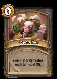 Open Bar(389394).png