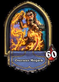Overseer Mogark(77239) Gold.png