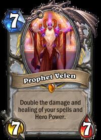 Prophet Velen(464944).png