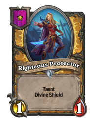 Righteous Protector (Battlegrounds).png