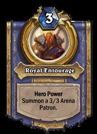 Royal Entourage(442208) Gold.png