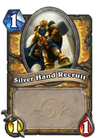 Silver Hand Recruit(464708).png
