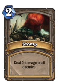 Stomp(105).png