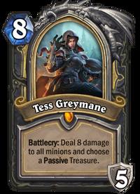 Tess Greymane(89513).png