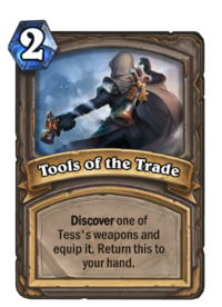 Tools of the Trade(89526).png