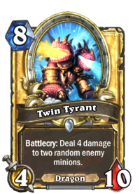 Twin Tyrant(127275) Gold.png