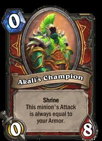 Akali's Champion(90312).png