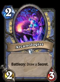 Arcanologist(55450).png