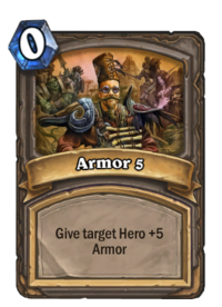 Armor 5(14731).png