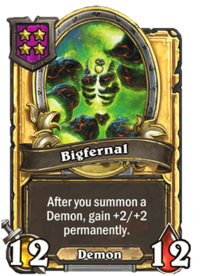 Bigfernal(389516).png
