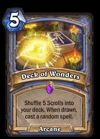 Deck of Wonders(76942).png