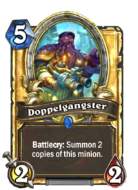 Doppelgangster(49677) Gold.png