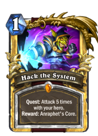 Hack the System(90768) Gold.png